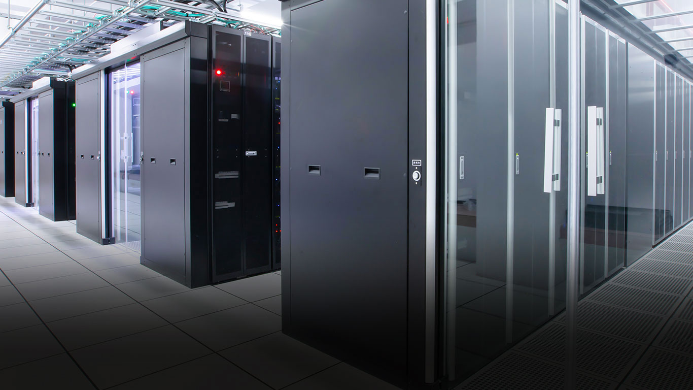 DataCenter-Watts-home_banner
