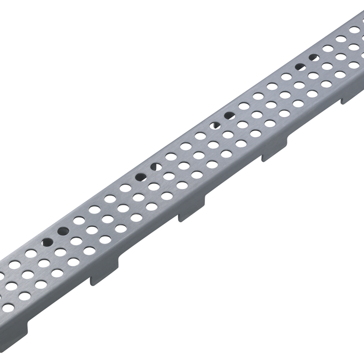 Product Image - Grating-Kitchen Channel-500