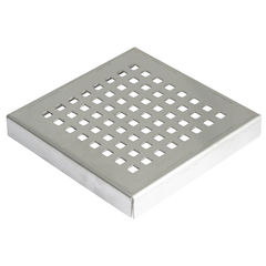 Product Image - Grating-Drain-200