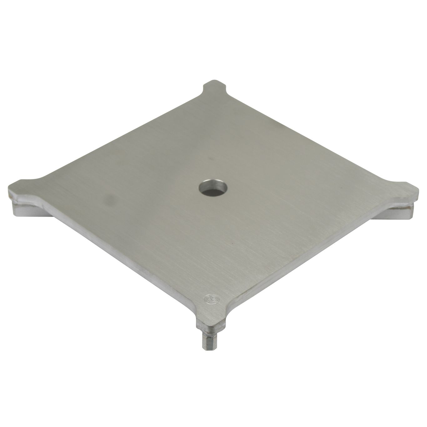 Product Image - Grating-Drain-250