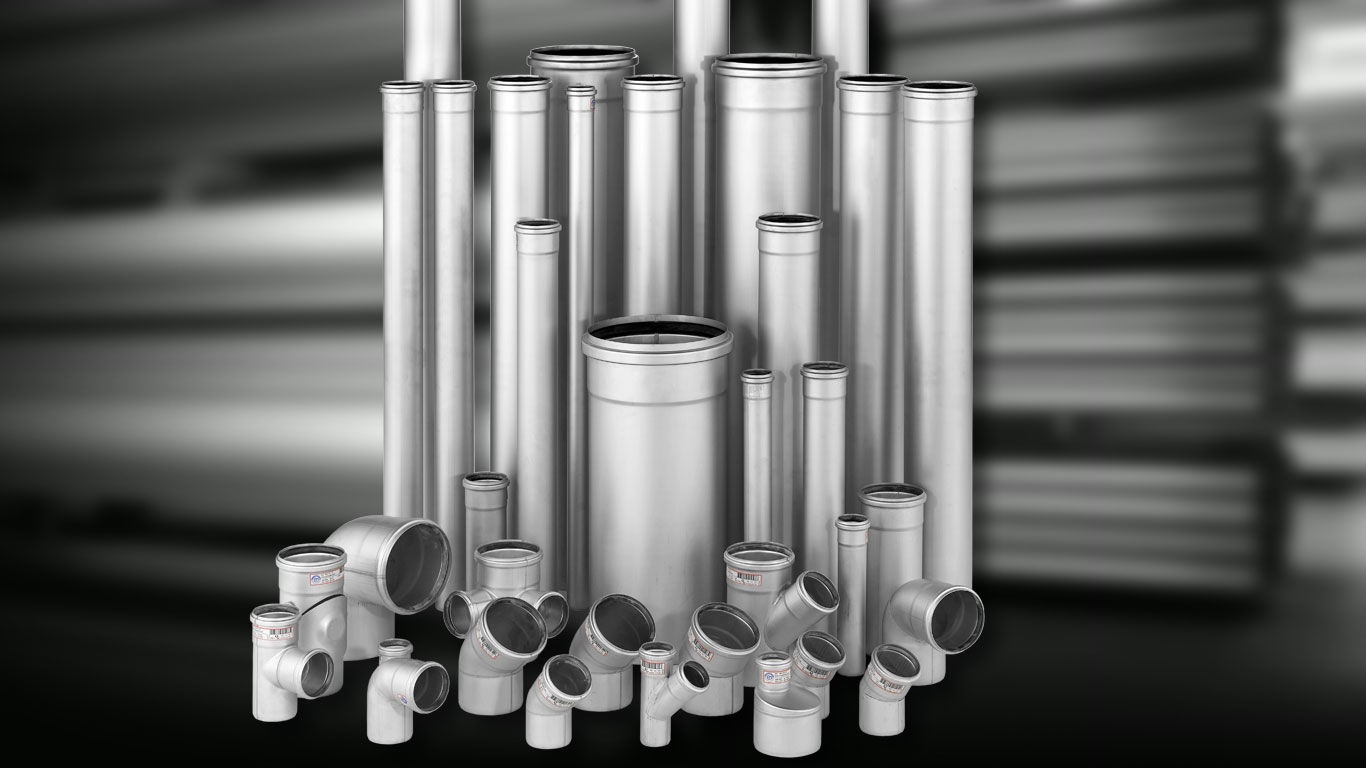 Bl 220 Cher Stainless Steel Drainage Systems Drains Pipes