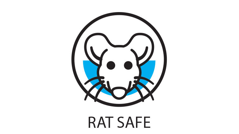 Rate safe