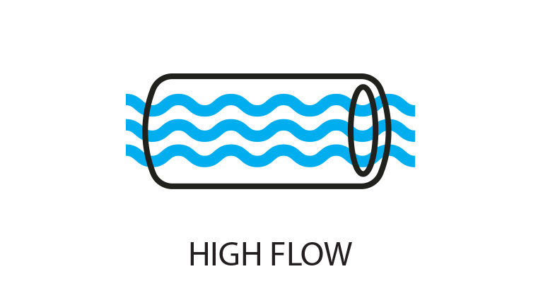 icon_high_flow